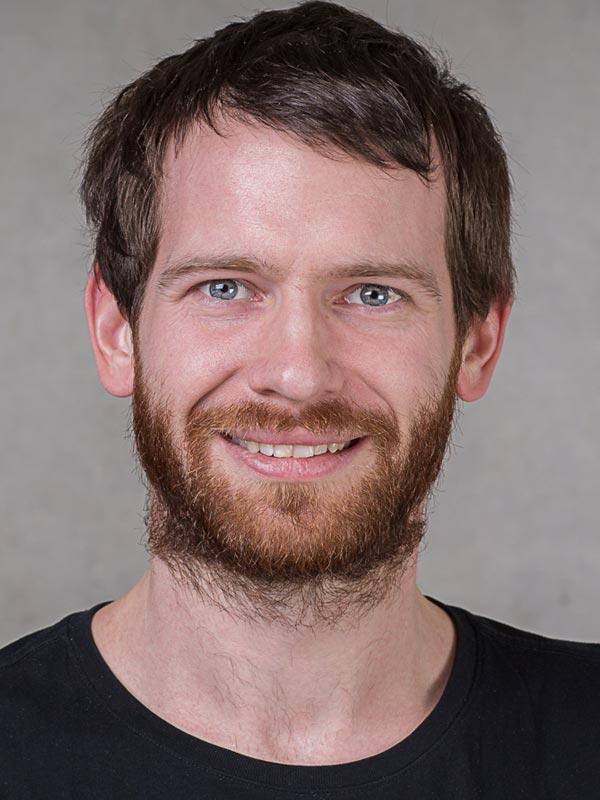 Michael Lampert